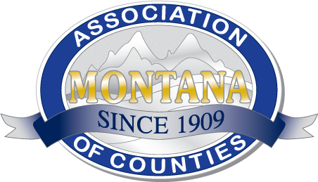 Montana Association of Counties