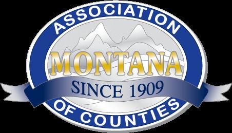 Montana Association of Counties