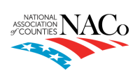 National Association of Counties
