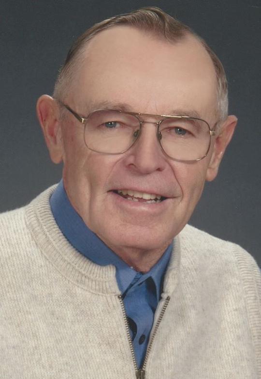 Brendan Joseph Murphy