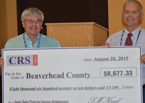 Beaverhead County